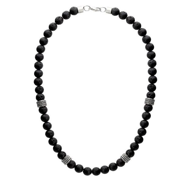 Manoki WA556B - biżuteria