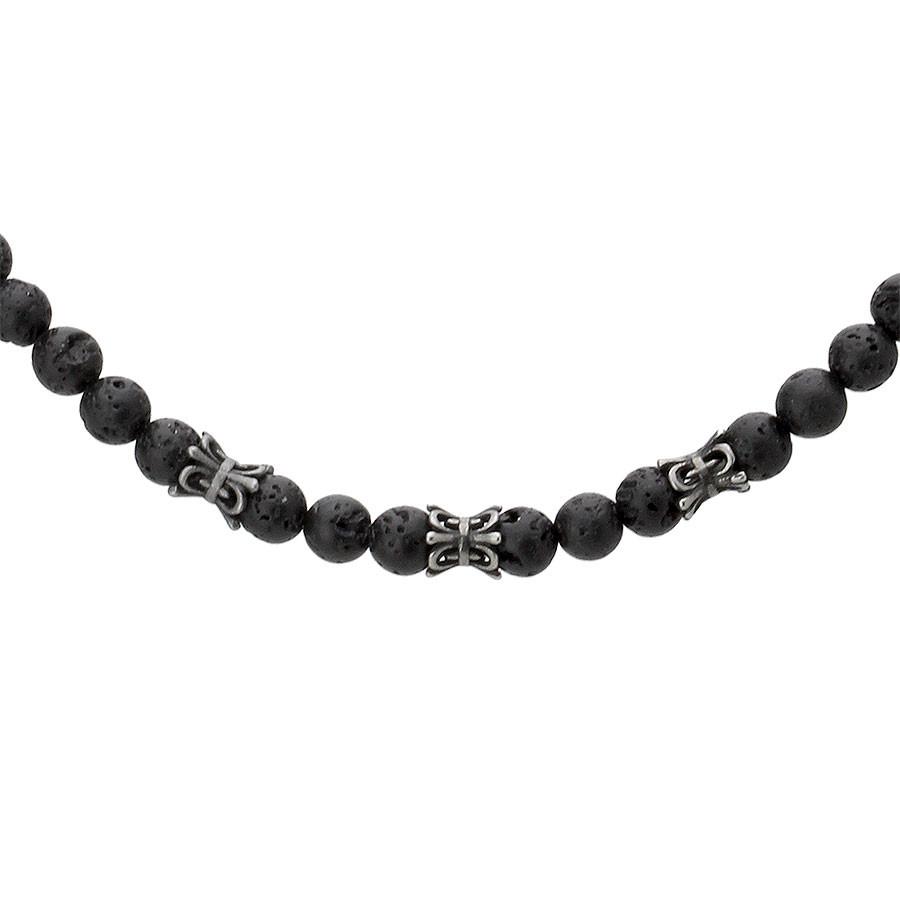 Manoki WA557B - biżuteria