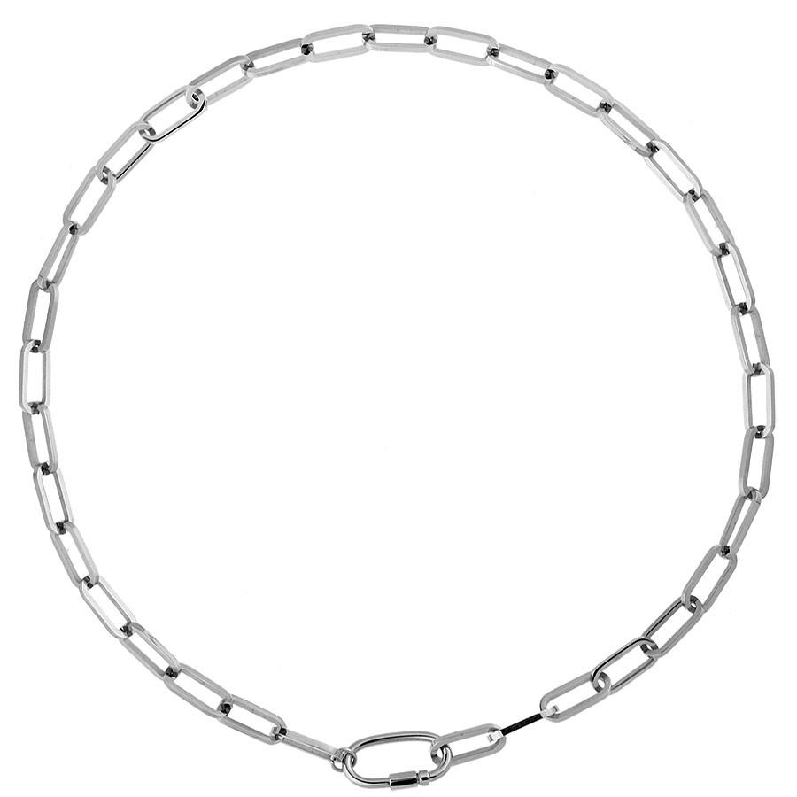 Manoki WA566 - biżuteria