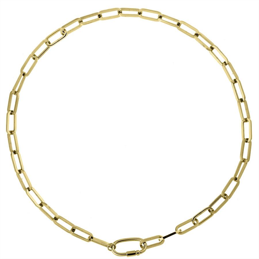 Manoki WA566G - biżuteria