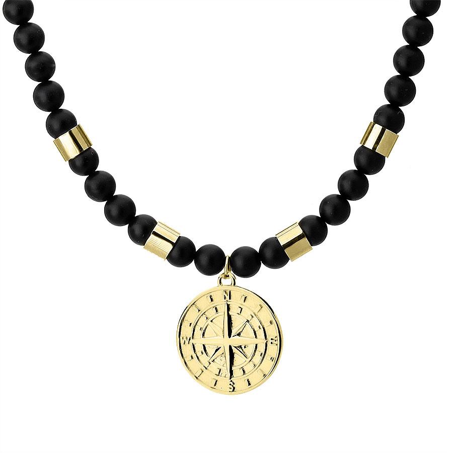 Manoki WA576G - biżuteria
