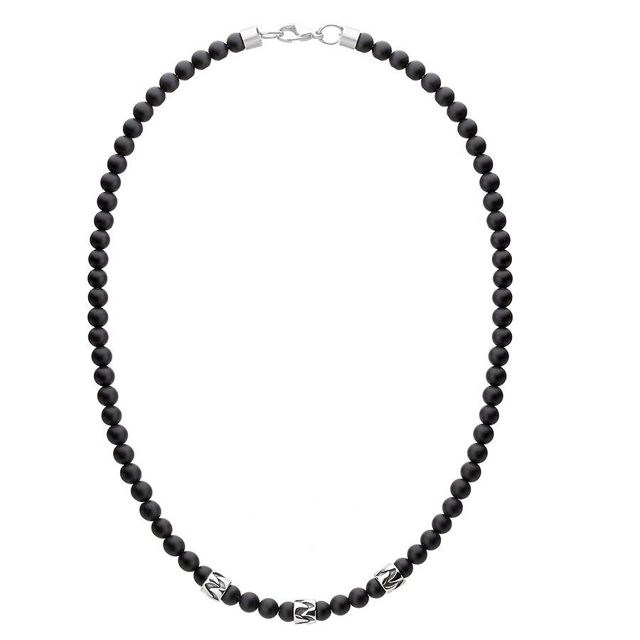Manoki WA577B - biżuteria