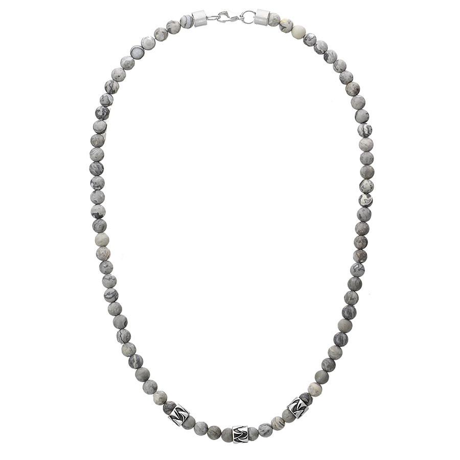 Manoki WA577S - biżuteria