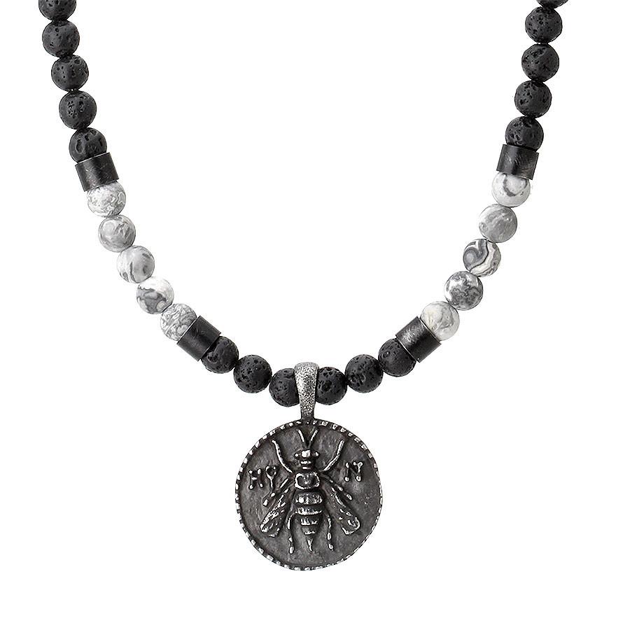Manoki WA585 - biżuteria