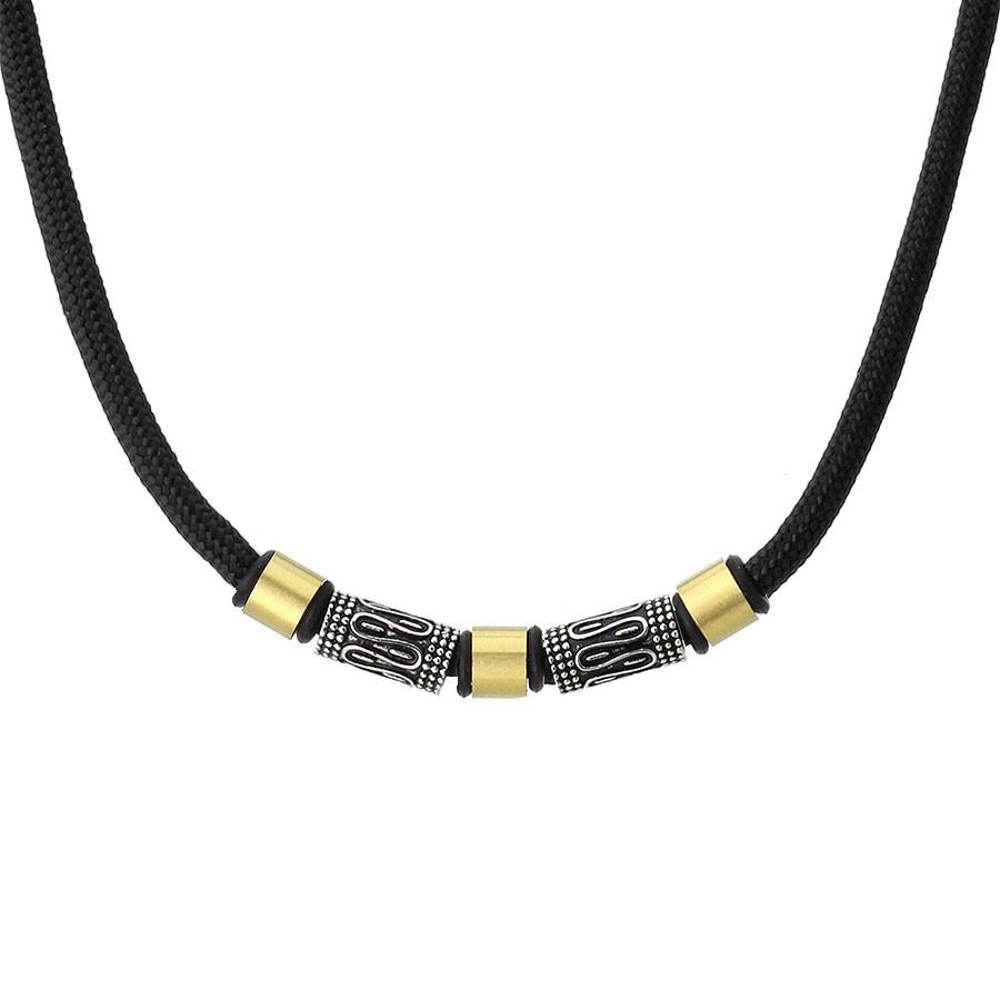 Manoki WA592G - biżuteria