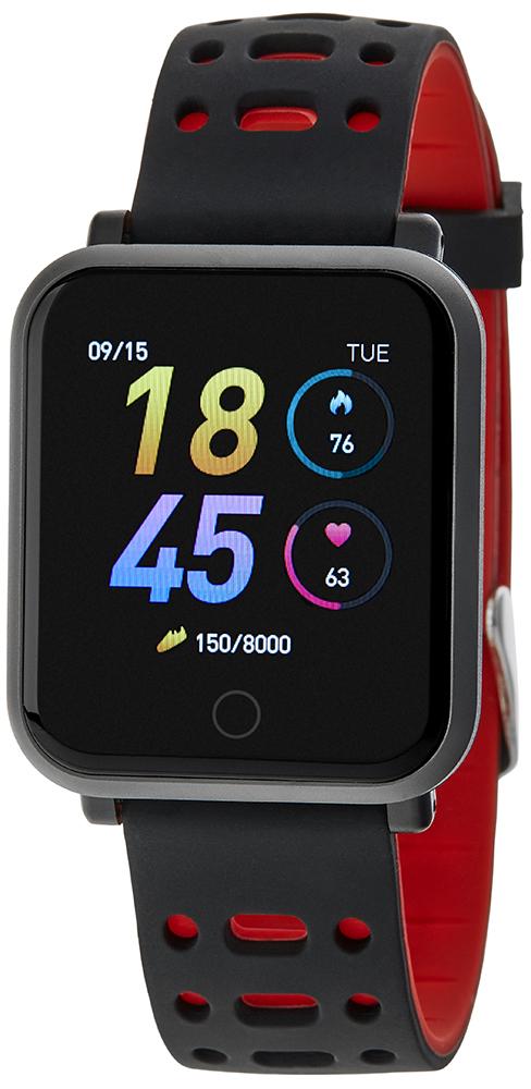 Marea B57002/1 - zegarek unisex