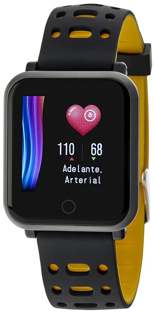 Marea B57002/2 - zegarek unisex