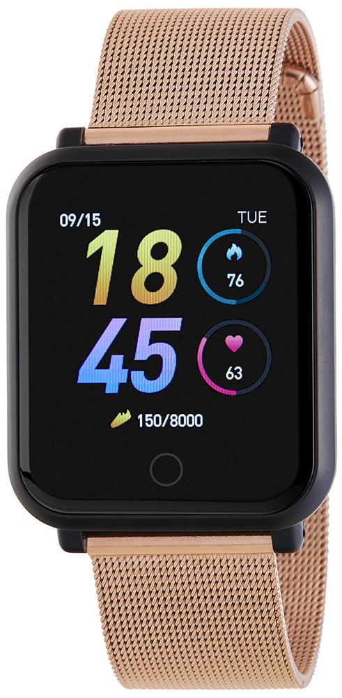 Marea B57002/6 - zegarek unisex