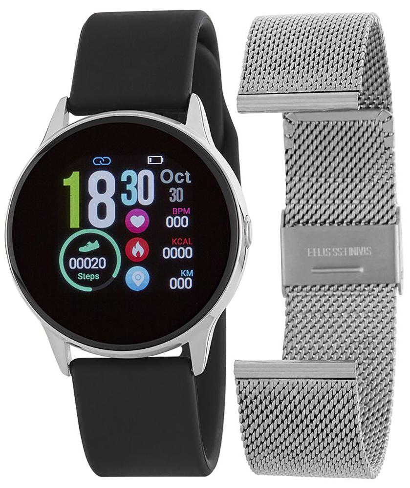 Marea B58001/2 - zegarek damski