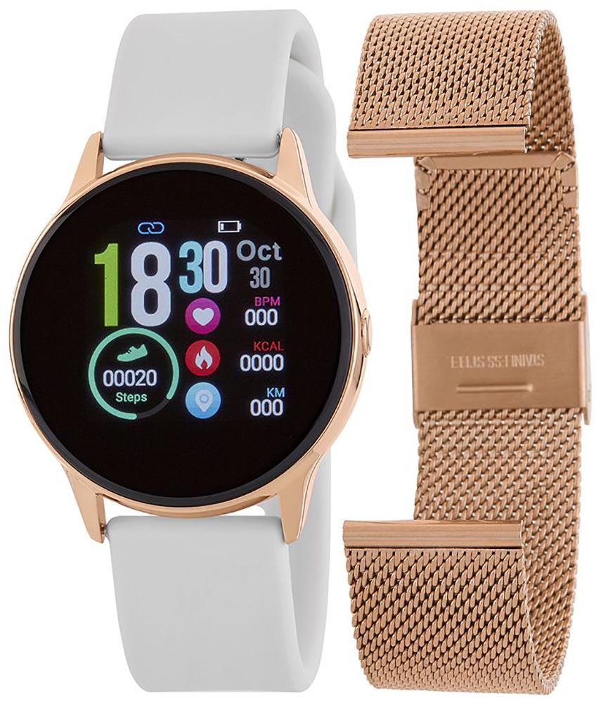 Marea B58001/5 - zegarek damski