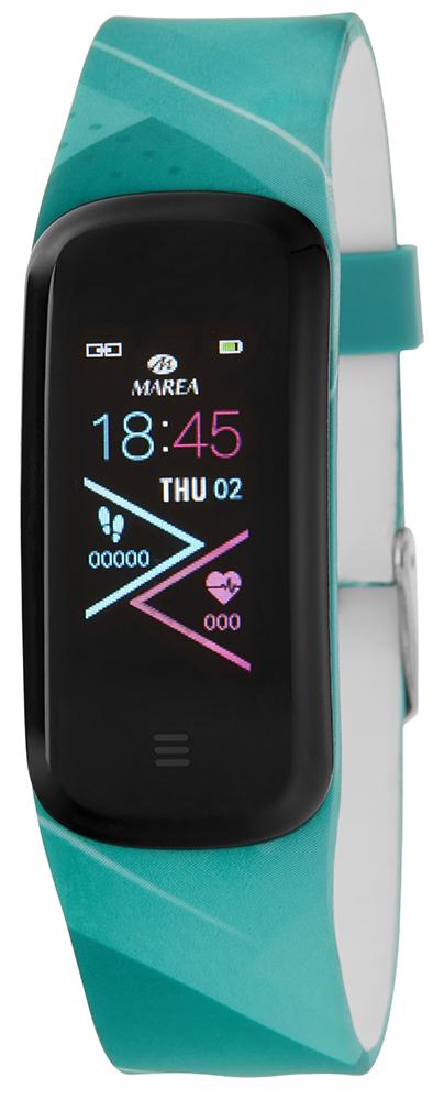 Marea B58005/3 - zegarek unisex