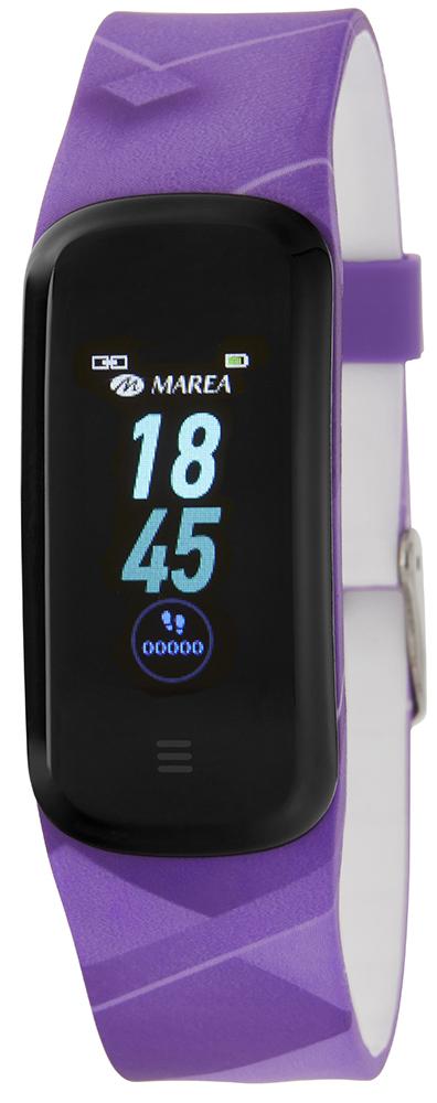 Marea B58005/4 - zegarek damski