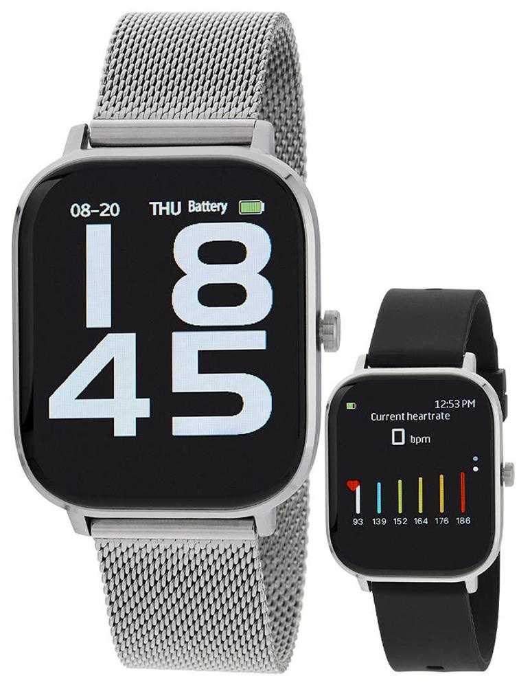 Marea B58006/5 - zegarek unisex