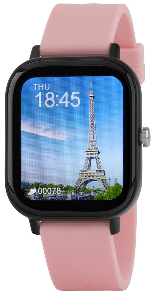 Marea B58007/3 - zegarek damski