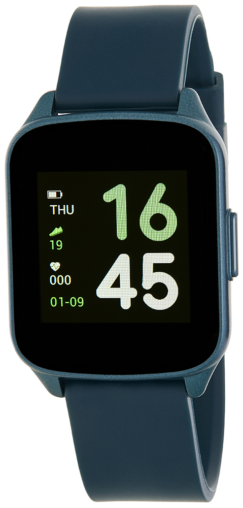 Marea B59001/2 - zegarek unisex