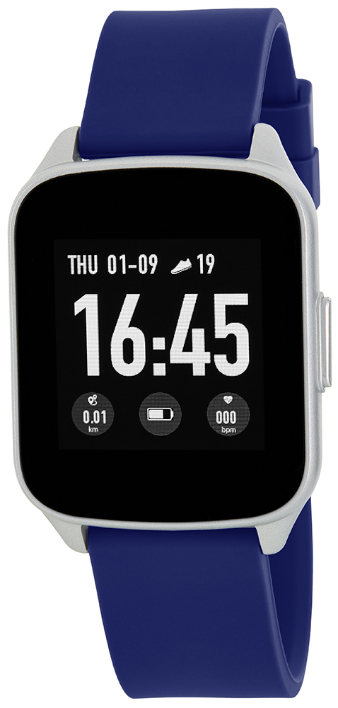 Marea B59001/5 - zegarek unisex