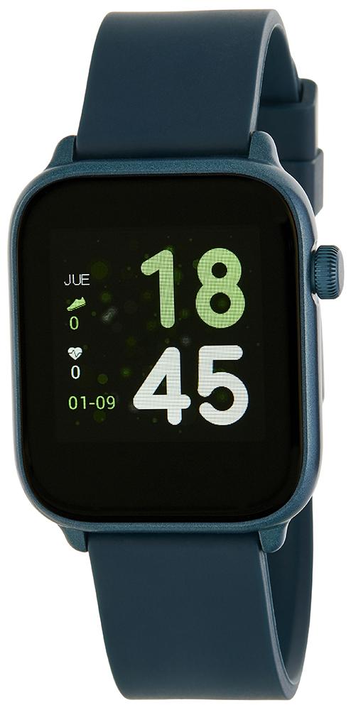 Marea B59002/2 - zegarek damski