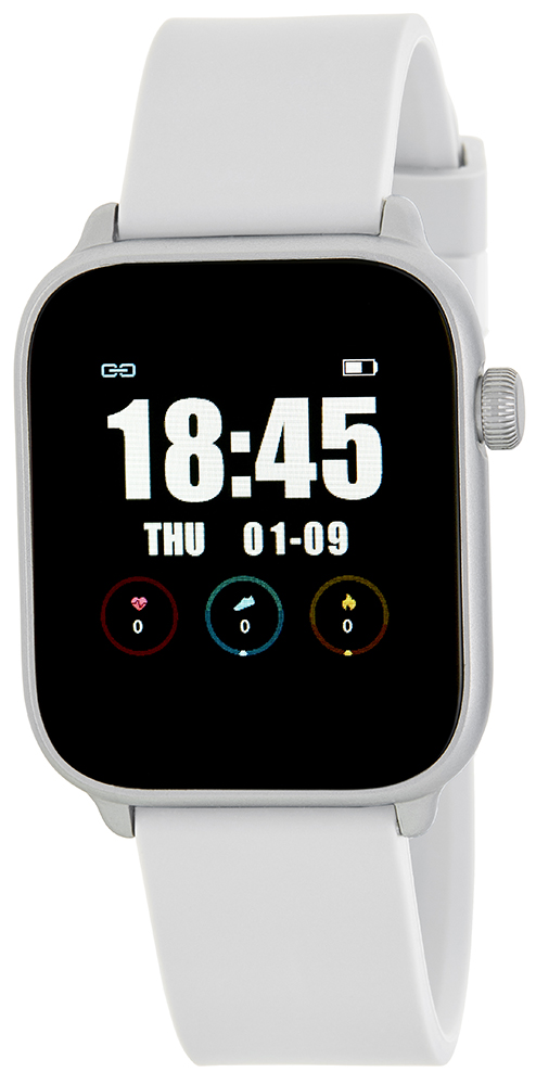 Marea B59002/3 - zegarek damski