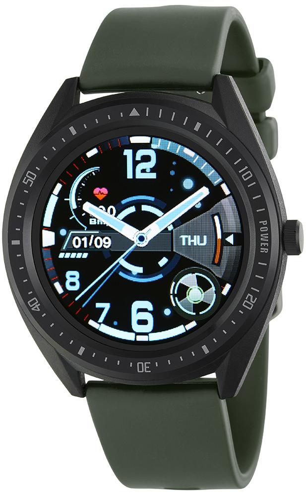 Marea B59003/3 - zegarek męski