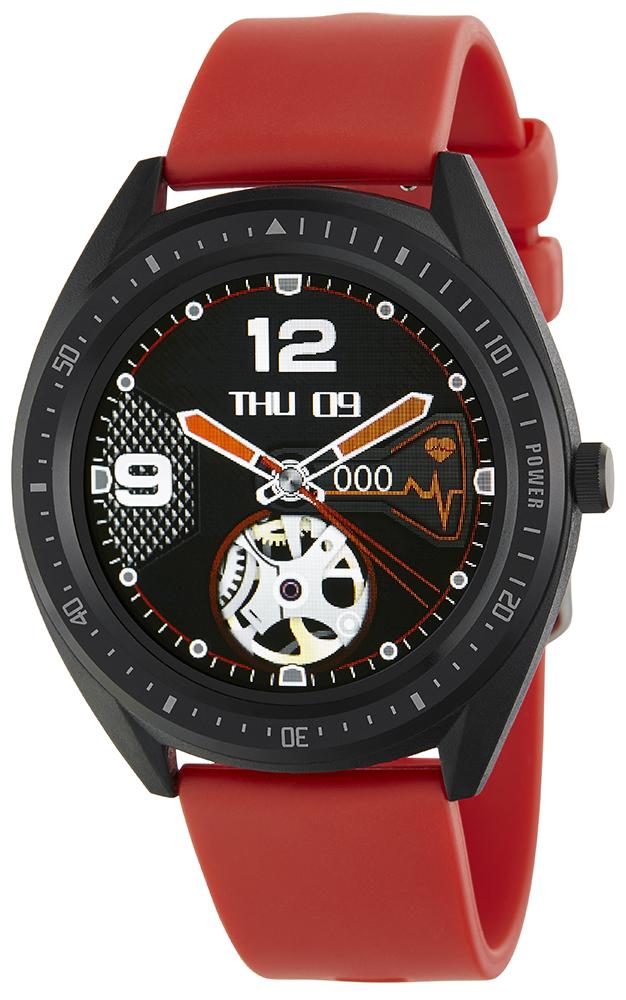 Marea B59003/4 - zegarek męski