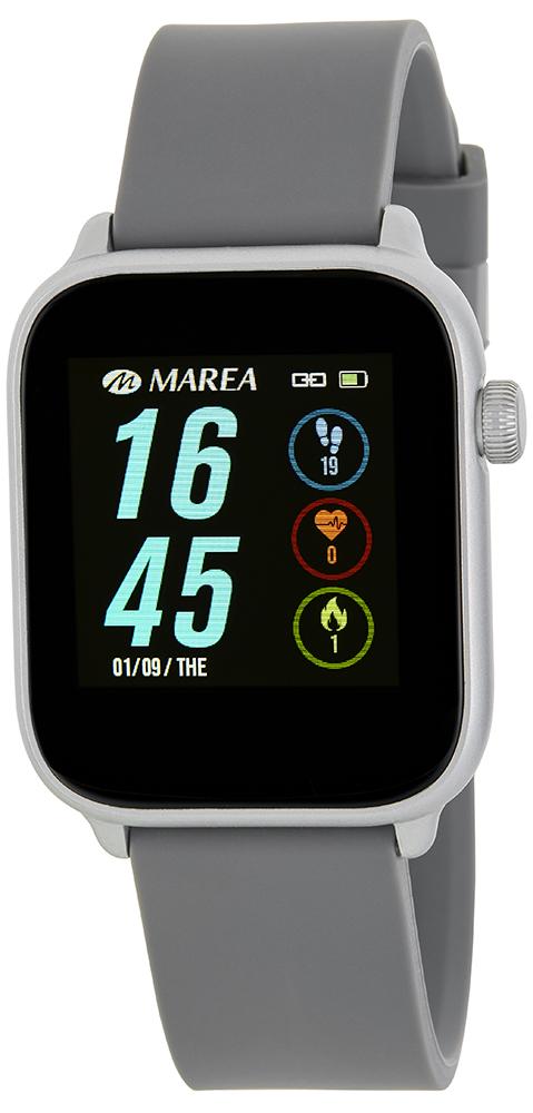 Marea B59004/2 - zegarek damski