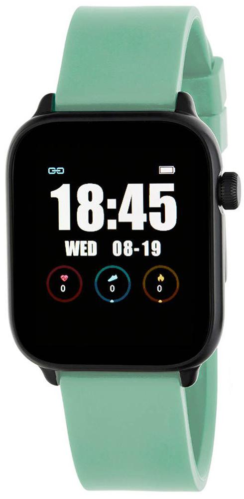 Marea B59004/4 - zegarek damski