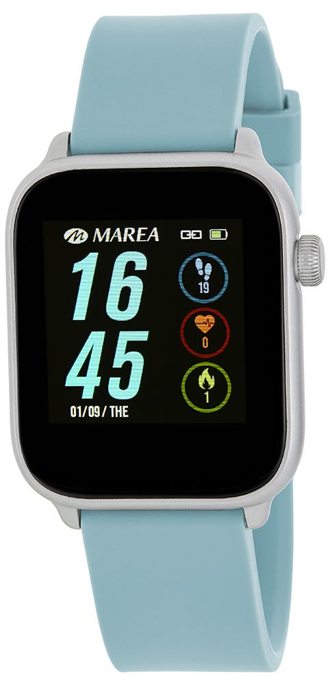 Marea B59004/6 - zegarek damski