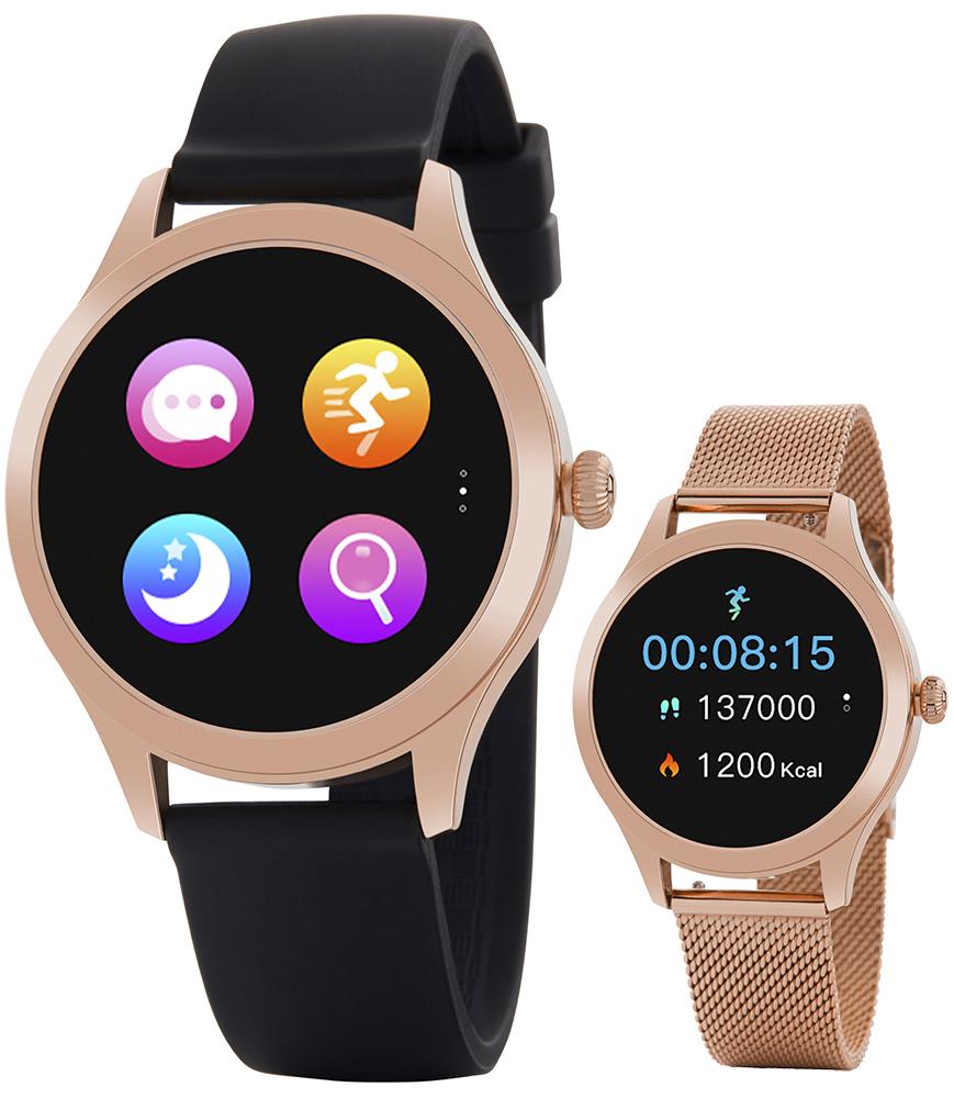 Marea B59005/1 - zegarek damski