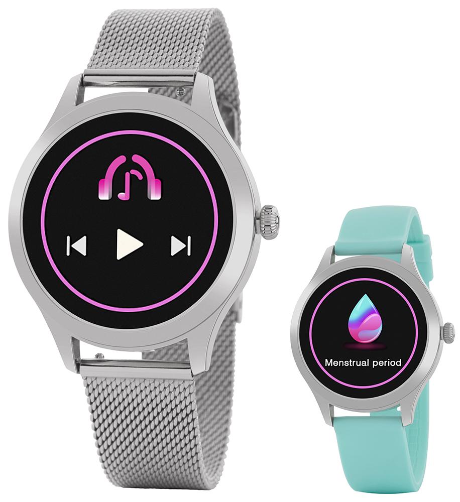 Marea B59005/3 - zegarek damski