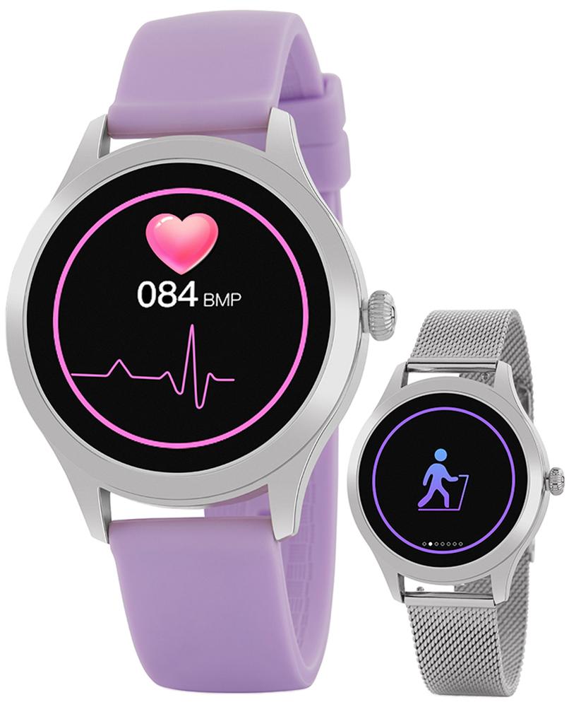 Marea B59005/4 - zegarek damski