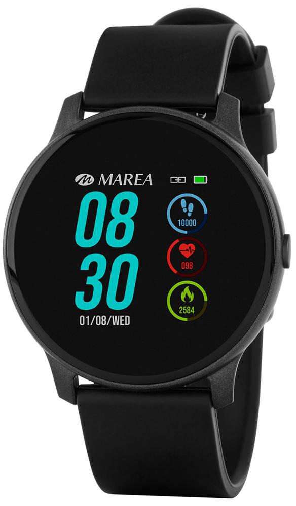 Marea B59006/1 - zegarek unisex