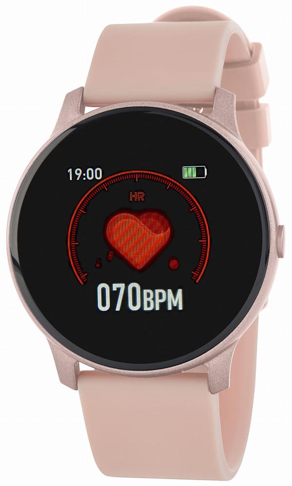 Marea B59006/3 - zegarek damski