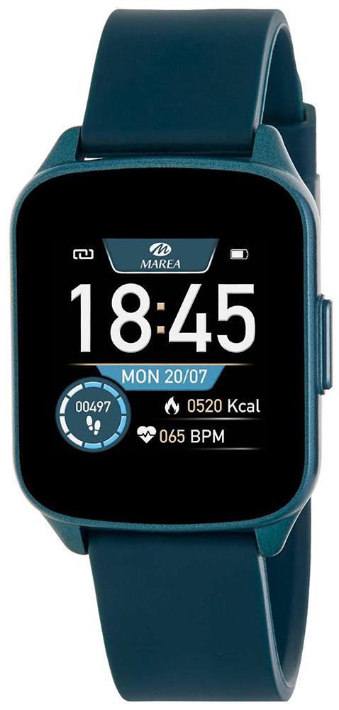 Marea B59007/2 - zegarek damski
