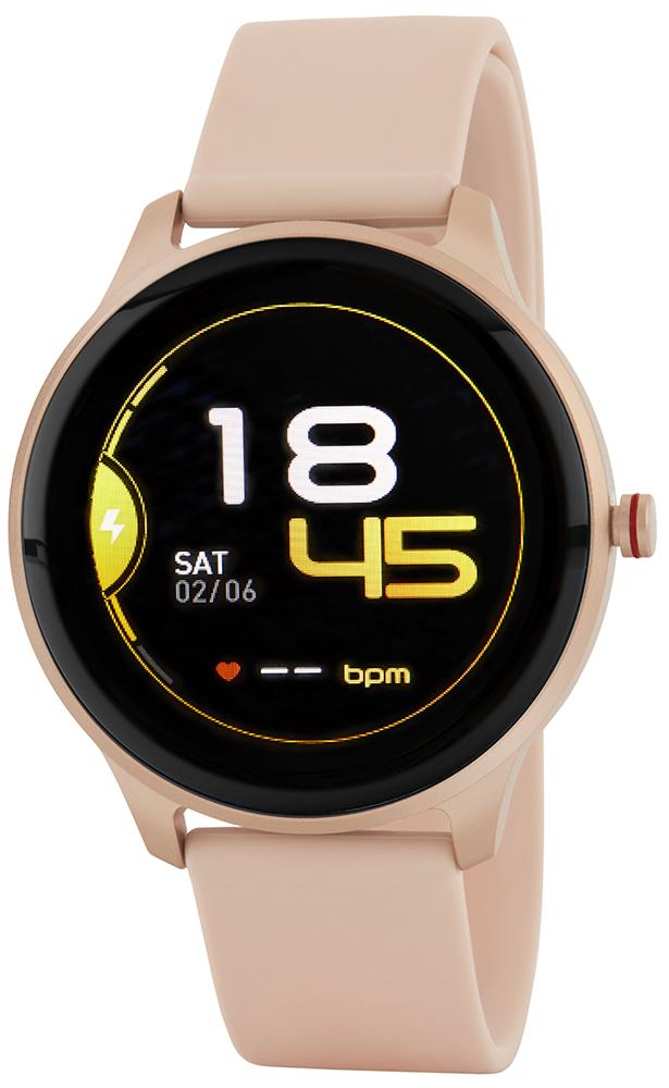 Marea B61001/3 - zegarek damski