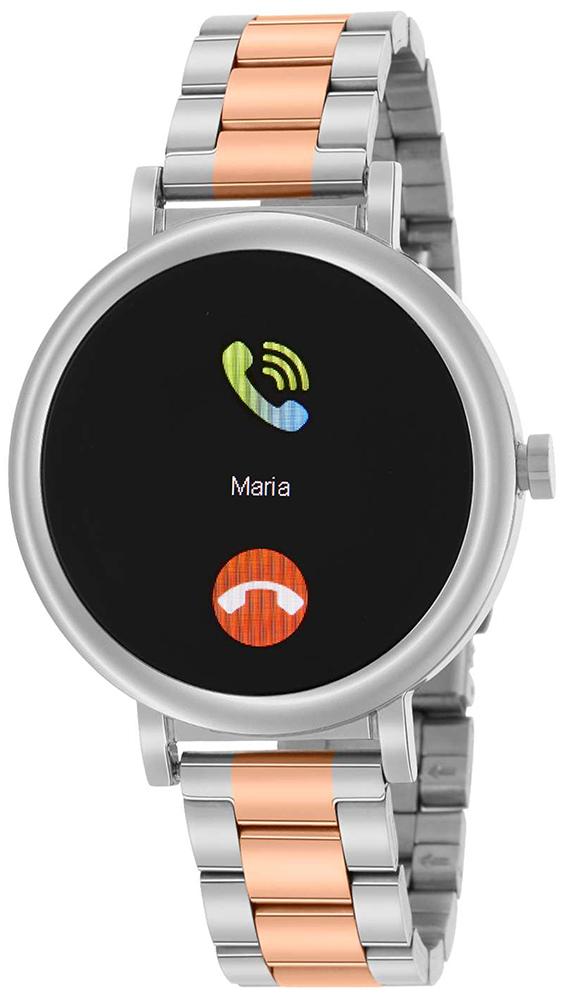 Marea B61002/2 - zegarek damski