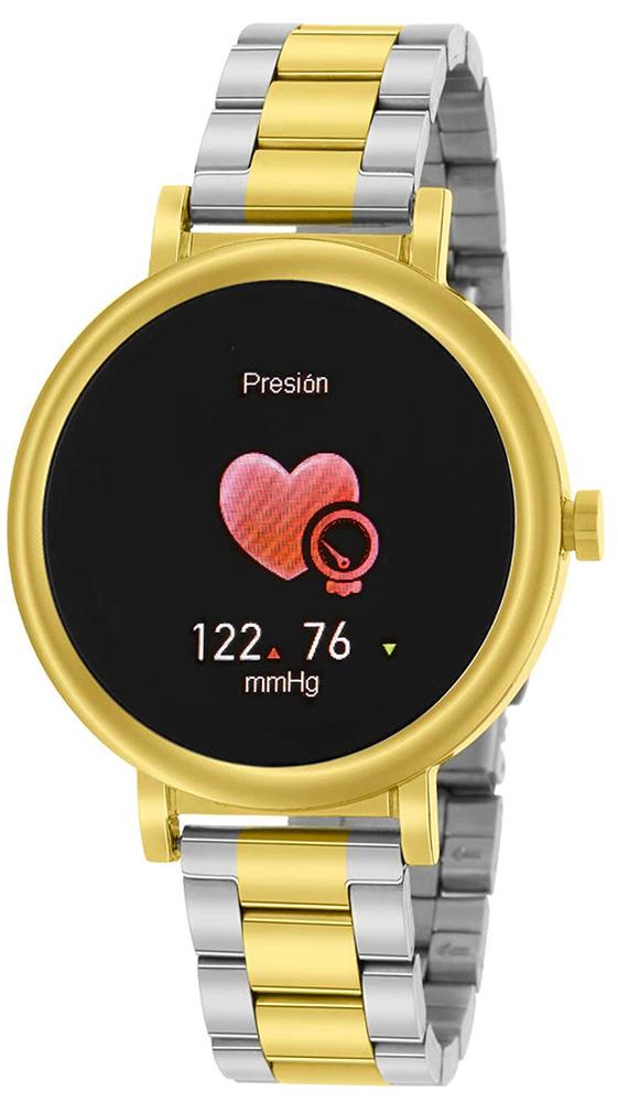 Marea B61002/4 - zegarek damski
