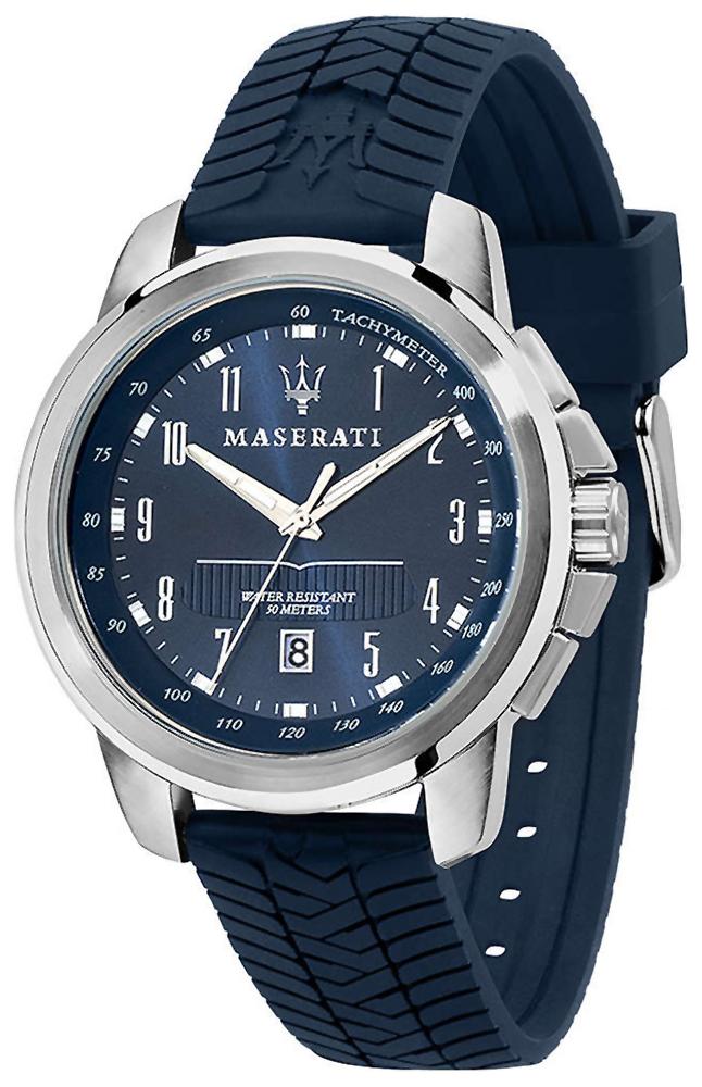 Maserati R8851121015 - zegarek męski