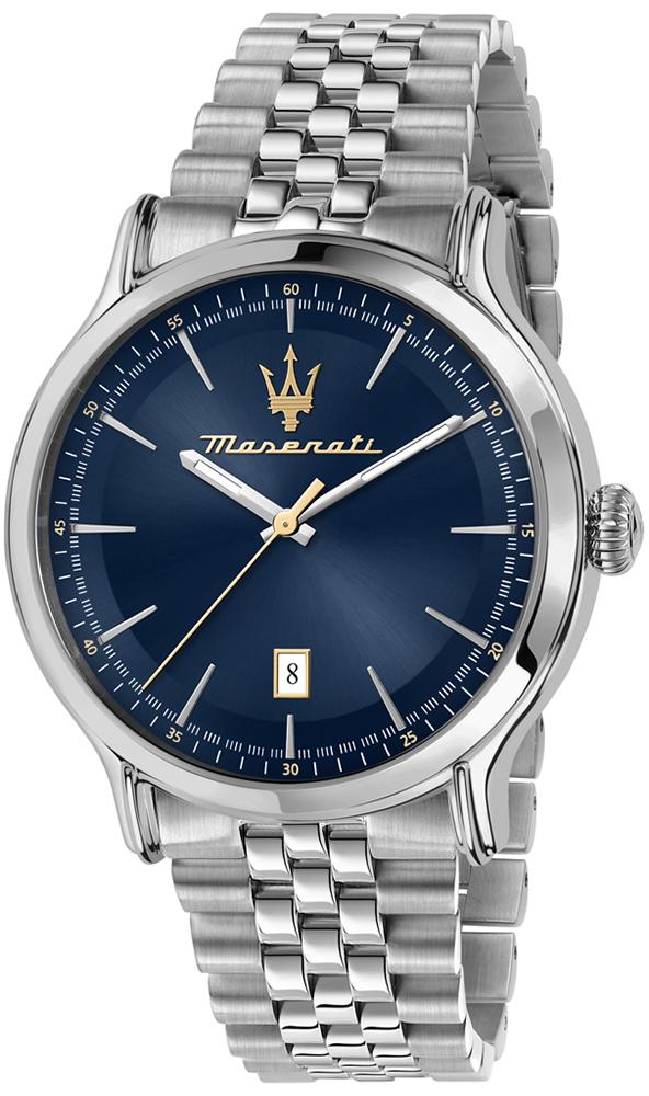 Maserati R8853118021 - zegarek męski