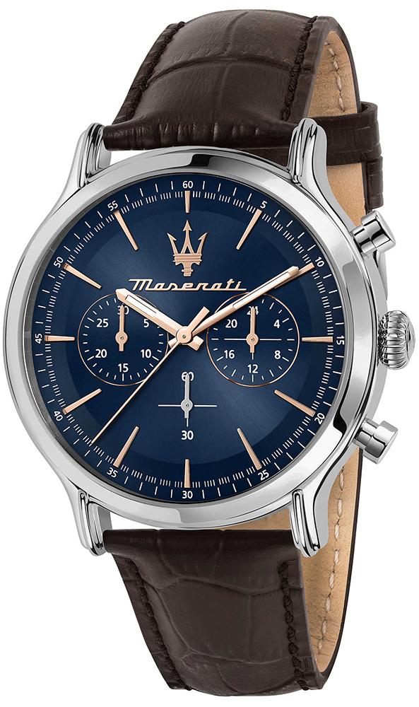 Maserati R8871618014 - zegarek męski