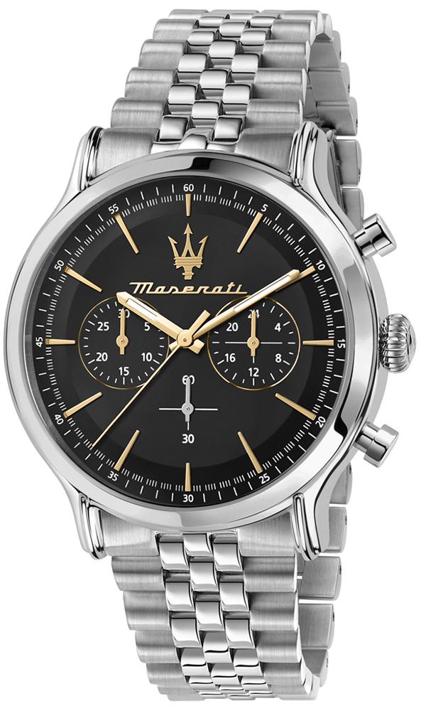 Maserati R8873618017 - zegarek męski