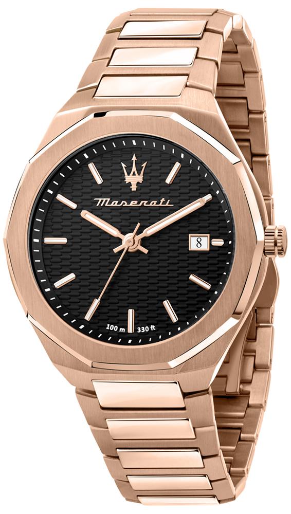 Maserati R8873642007 - zegarek męski