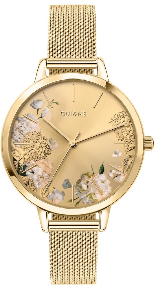 OUI & ME ME010151 - zegarek damski
