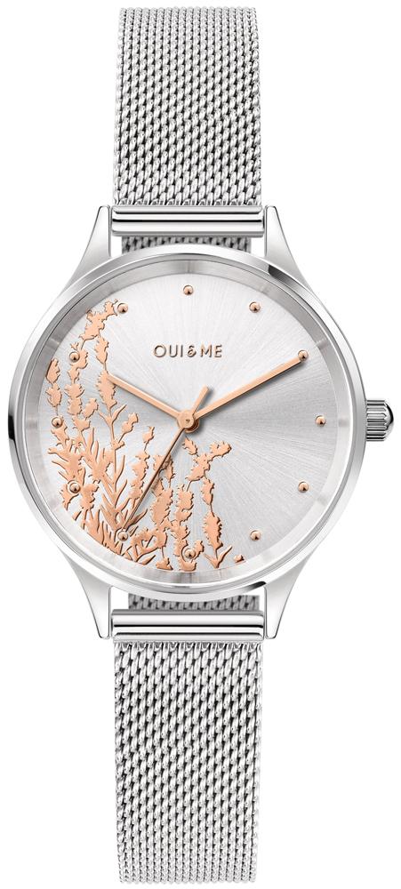 OUI & ME ME010236 - zegarek damski