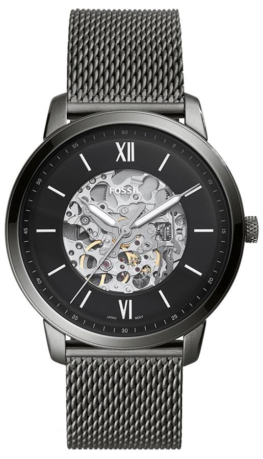 Fossil ME3185 - zegarek męski