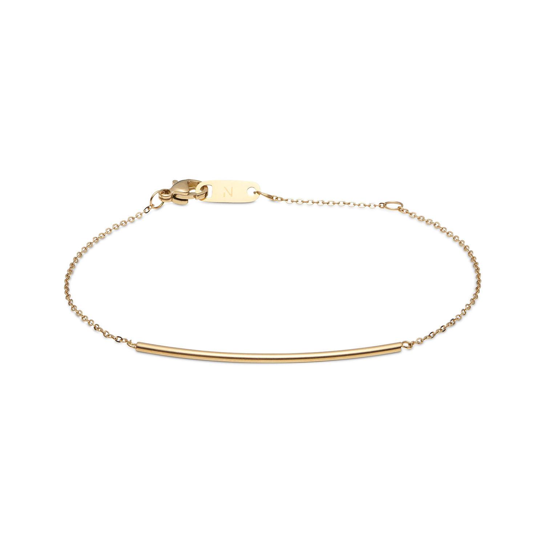 Meller BR-ERIGOLD1 - biżuteria