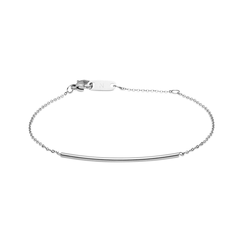 Meller BR-ERISIL - biżuteria