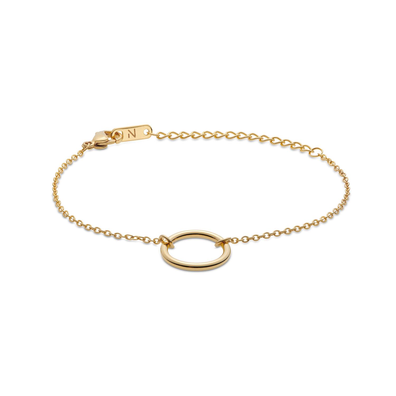 Meller BR-LYRGOLD - biżuteria