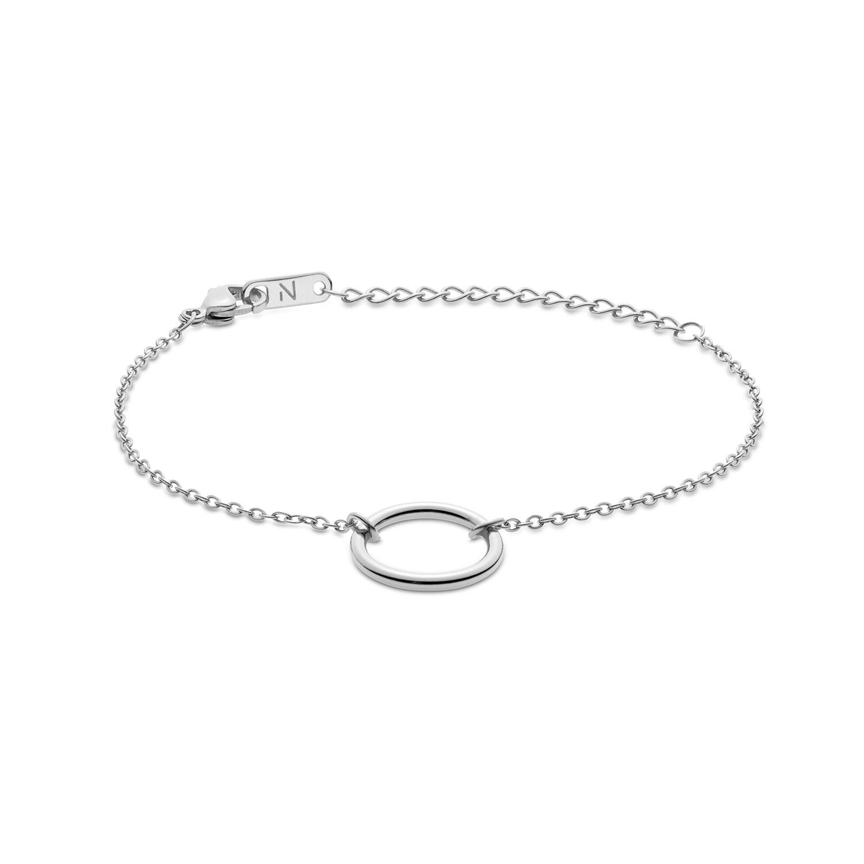 Meller BR-LYRSIL - biżuteria