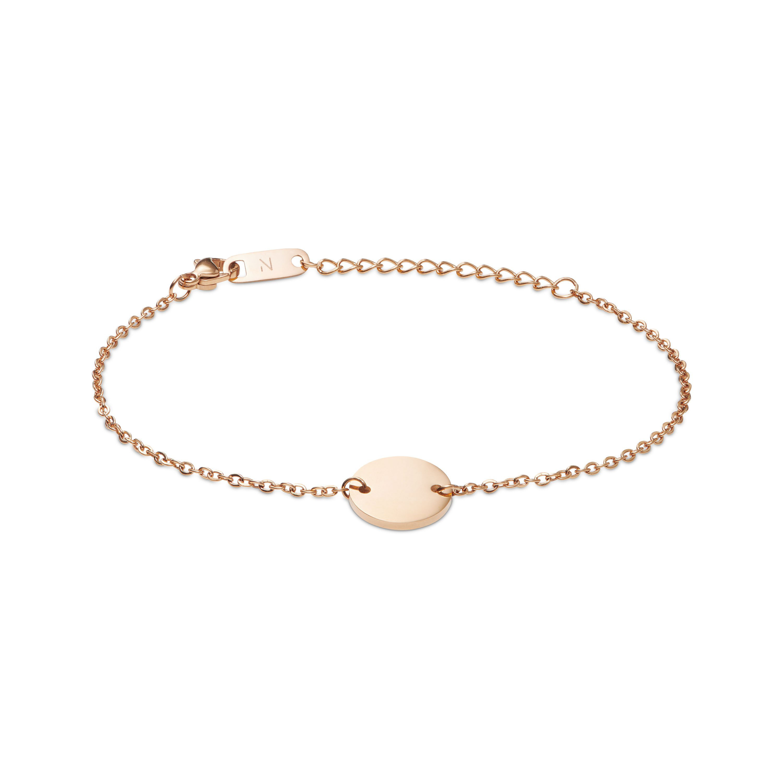 Meller BR-MEIROOS - biżuteria