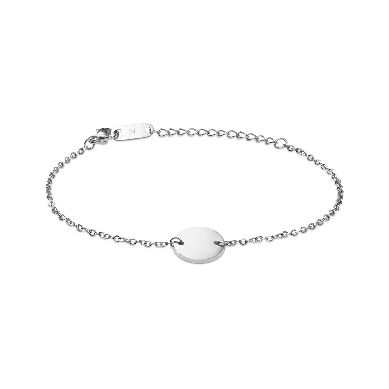 Meller BR-MEISIL - biżuteria